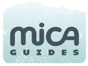 Mica_logo